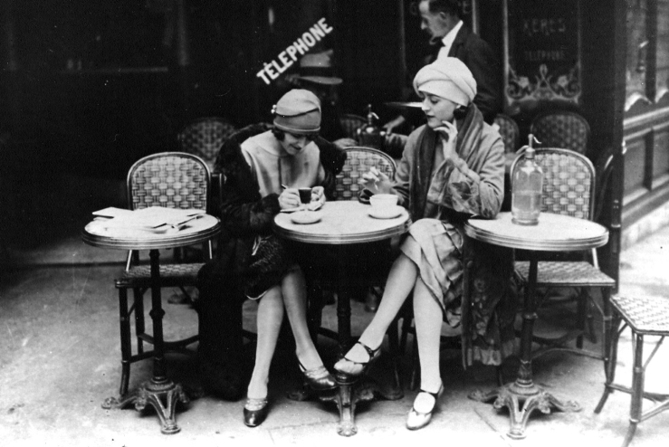 two women at cafe.jpg
