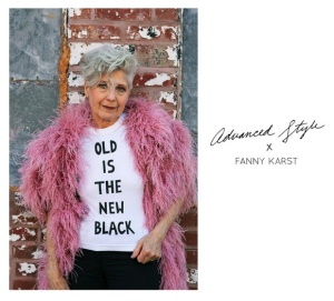 old-is-the-new-black-fanny-karst-advanced-style-t-shirt-ari-setch-cohen-and-fanny-karst-t-shirts-mature-fashion-models-fashion-for-older-women-style-blog-grey-chic