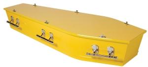richmond_yellow