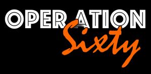 operationsixty_edited-16